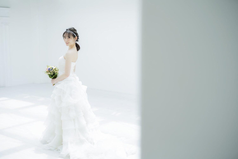 結婚式場のホームページ作成に必要な項目