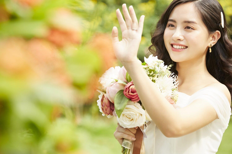 結婚式場のホームページ制作で必要なSEOに強いブログの書き方